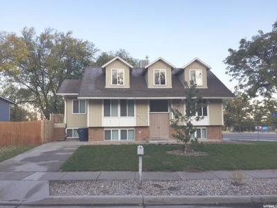 Rental For Rent: 9408 S Turnpike Ln W #180