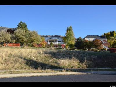 Providence Residential Lots & Land For Sale: 258 Bugle Way