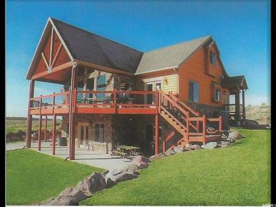 Delta Single Family Home For Sale