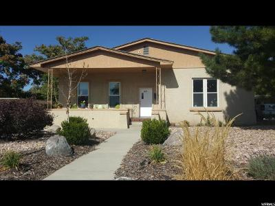 Salt Lake City UT Condo For Sale: $235,000