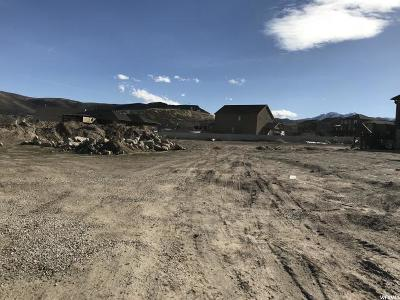 Herriman Residential Lots & Land For Sale: 7051 W Gina Rd