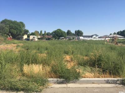 Delta, Fillmore Residential Lots & Land For Sale: 485 E 220 N
