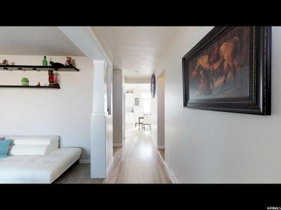 Saratoga Springs Single Family Home For Sale: 247 E Ironwood Dr