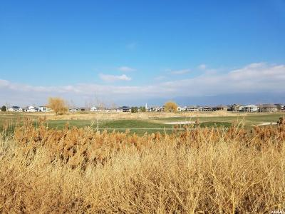 Orem Residential Lots & Land For Sale: 1964 W 700 S