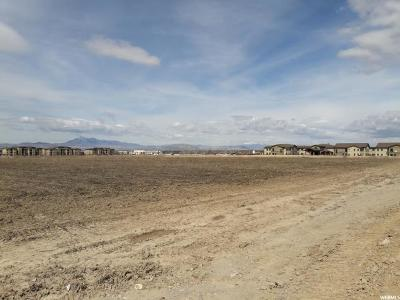North Logan Residential Lots & Land For Sale: 2100 N 400 E