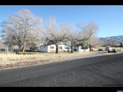 Tooele UT Single Family Home For Sale: $269,900