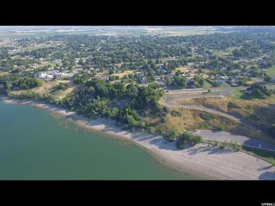 Hyrum Residential Lots & Land For Sale: 468 S Center St W