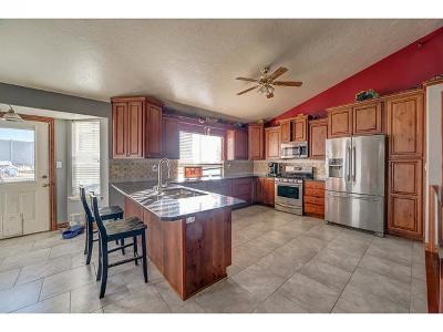 Provo Single Family Home For Sale: 473 S 1220 W