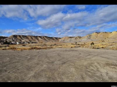 Carbon County Residential Lots & Land For Sale: 935 N 600 E