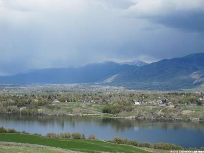 Hyrum Residential Lots & Land For Sale: 1300 W 6700 S