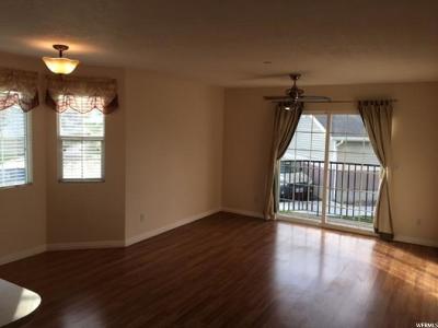 Saratoga Springs Condo For Sale: 2122 N Morning Star Dr E