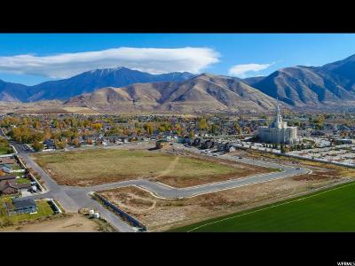 Residential Lots & Land For Sale: 1424 S 1080 W