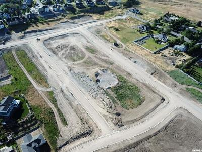 Providence Residential Lots & Land For Sale: 520 E 1130 S