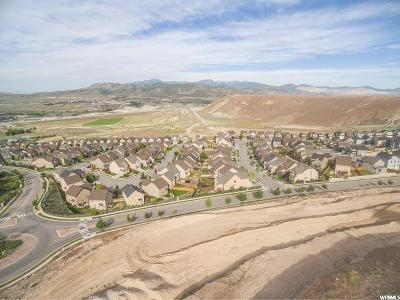 Lehi Residential Lots & Land For Sale: 5386 N Meadowlark Ln W
