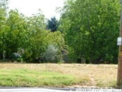 Millcreek Residential Lots & Land For Sale: 4115 S 300 E