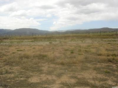 Residential Lots & Land For Sale: 1489 E Steinaker Way N