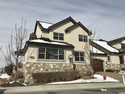 Provo Single Family Home For Sale: 997 E Waterford Ln