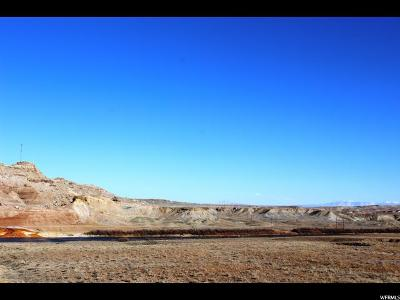 Carbon, Emery County Residential Lots & Land For Sale