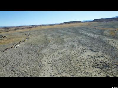 Carbon County, Emery County Residential Lots & Land For Sale: 355 W Young Rd