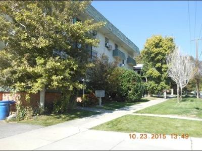 Rental For Rent: 214 S 800 E #7