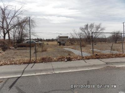 East Carbon UT Residential Lots & Land For Sale: $5,500