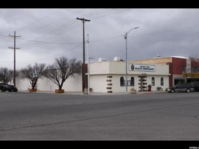 Price UT Commercial For Sale: $689,600