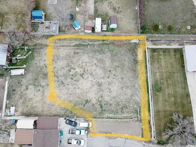 Riverton Residential Lots & Land For Sale: 2120 W 13220 S