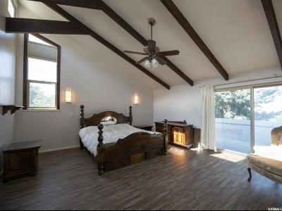 Pleasant Grove Single Family Home For Sale: 1704 Blackhawk