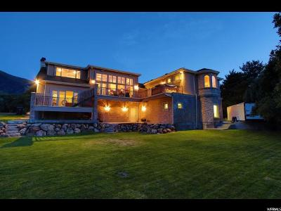 Sandy Single Family Home For Sale: 1 Northridge Cv