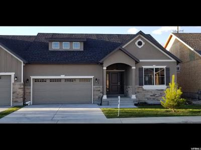 Orem Single Family Home For Sale: 413 E 750 S