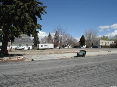 Price UT Residential Lots & Land For Sale: $23,500