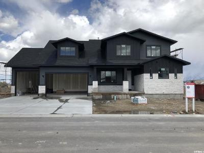 Draper Single Family Home For Sale: 249 E John Wayne Ln S #203