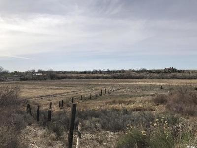 Carbon County Residential Lots & Land For Sale