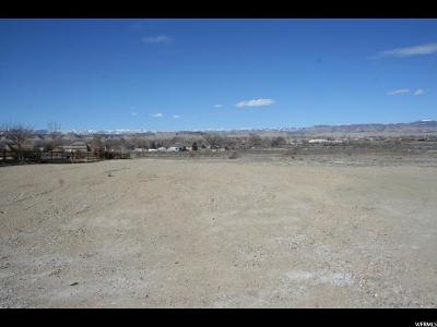 Carbon County Residential Lots & Land For Sale: 2426 S 550 E