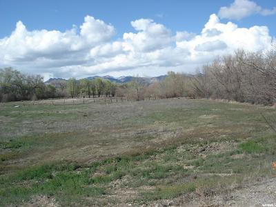 Price UT Commercial Lots & Land For Sale: $329,000