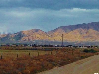 Eagle Mountain Residential Lots & Land For Sale