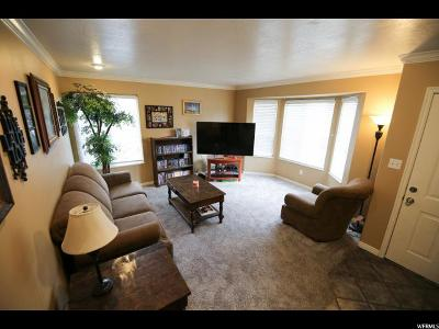 Provo UT Townhouse For Sale: $214,998