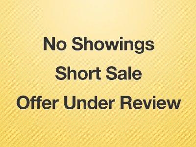 Springville Single Family Home For Sale: 1658 E Spring Creek Dr S