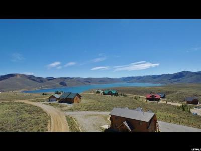 Carbon County Residential Lots & Land For Sale: 19 Aspen Cv