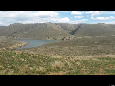 Carbon County Residential Lots & Land For Sale: 9 Aspen Cv