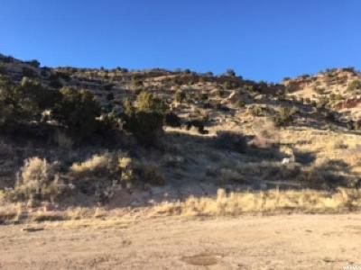 Residential Lots & Land For Sale: 670 E State Line Rd N