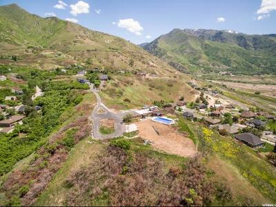 Weber County Residential Lots & Land For Sale: 6491 S 2800 E