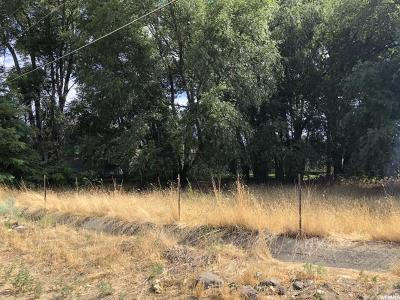 Lehi Residential Lots & Land For Sale