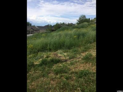 Millville Residential Lots & Land For Sale: 325 E 100 N