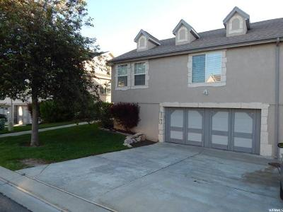 Spanish Fork UT Single Family Home For Sale: $272,900