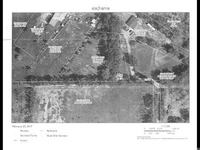 Price UT Residential Lots & Land For Sale: $20,000