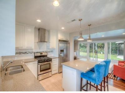 Holladay Single Family Home For Sale: 3993 S Morning Star Dr E
