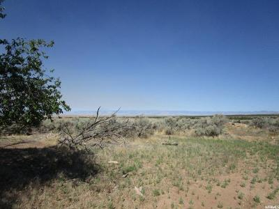 East Carbon UT Commercial Lots & Land For Sale: $10,000