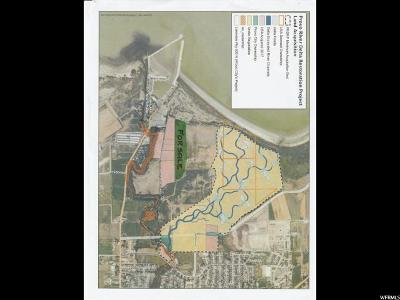 Provo Residential Lots & Land For Sale