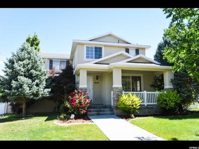 Tooele UT Single Family Home For Sale: $284,900
